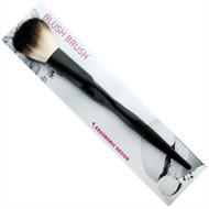 London SOHO Blush Brush