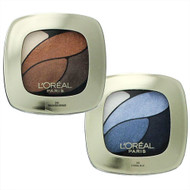 Loreal Colour Riche Eye Shadow
