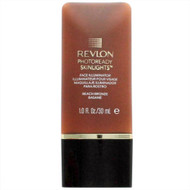 Revlon PhotoReady Skinlights Face Illuminator