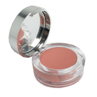 Fusion Beauty SculptDiva Contouring & Sculpting Blush