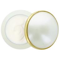Elizabeth Arden Ceramide Night Intensive Repair Cream 1 oz
