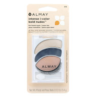 Almay Intense i-Color Bold Nudes Eyeshadow Trio