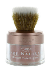 Loreal Bare Naturale All-Over Mineral Glow