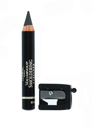 Loreal Voluminous Smoldering Eyeliner with Sharpener