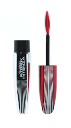 Loreal Voluminous Butterfly Intenza Mascara