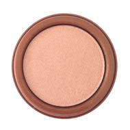 Fashion Fair Shimmer Powder