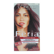 Loreal Feria High-Intensity Shimmering Colour
