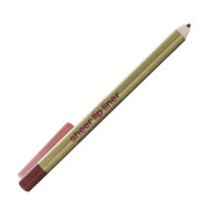 Maybelline Sheer Lip Liner