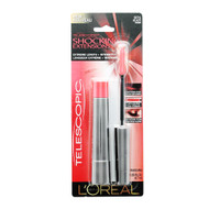 Loreal Telescopic Shocking Extensions Mascara