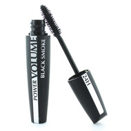 L'Oreal Voluminous Power Volume 24Hour Mascara