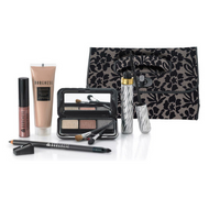 Borghese Pampered Princess 6 Piece Makeup Gift Set