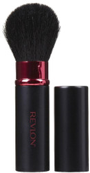 Revlon Retractable Face Brush