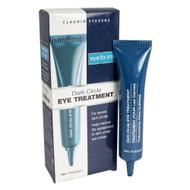 Claudia Stevens Dark Circle Eye Treatment