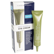 Claudia Stevens Anti-Wrinkle Eye Cream