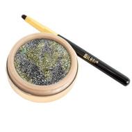 Milani Constellation Cream Eyeliner with Brush