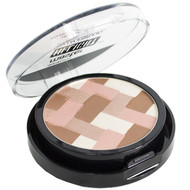 Maybelline Face Studio Master Hi-Light Hi-Lighting Bronzer