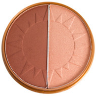 NYC New York Color Sun 2 Sun All Over Bronzing Powder