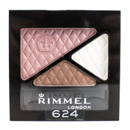 Rimmel Glam'Eyes Trio Eye Shadow