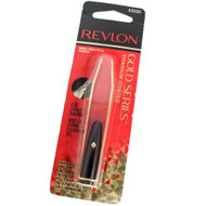 Revlon Titanium Coated Lighted Slant Tip Tweezer