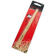 Revlon Titanium Coated Gold Series Nail File