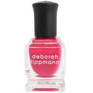 Deborah Lippmann Nail Color .27 fl oz