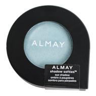Almay Shadow Softies Eye Shadow