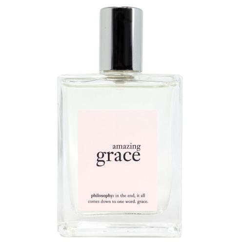 Philosophy Amazing Grace Eau de Toilette Fragrance Spray 2 fl. oz.