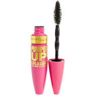 Maybelline Volum'Express Pumped Up! Colossal Mascara