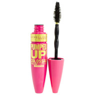 Maybelline Volum'Express Pumped Up! Colossal Waterproof Mascara