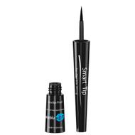 Jonteblu Smart Tip Liquid Eyeliner