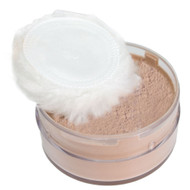 Cover Girl TruBlend Minerals Loose Mineral Powder