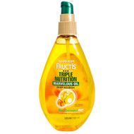 Garnier Fructis Triple Nutrition Marvelous Oil 5 fl. oz.