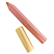 Elizabeth Arden Metallic Lip Pencil