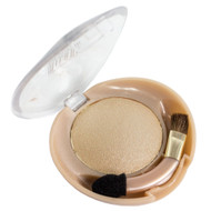 Milani Runway Eyes Wet/Dry Eye Shadow