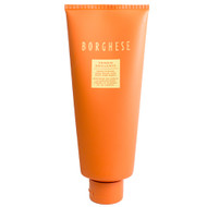 Borghese Fango Brillante Brightening Mud Mask for Face & Body, 7 oz