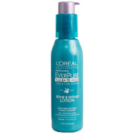 Loreal EverPure Repair & Defend Leave In Lotion 4.2 Fl Oz