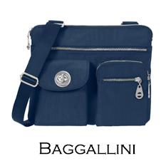 baggallini-2016.jpg