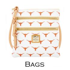 bags-7.jpg