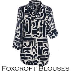 foxcroft-2016a.jpg
