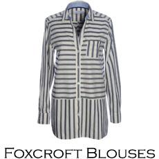 foxcroft-2016b.jpg