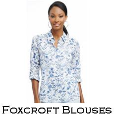 foxcroft2.jpg