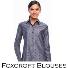 foxcroft2015.jpg