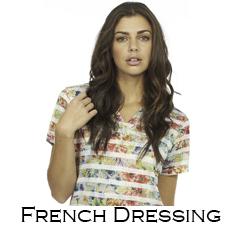 french-dressing-2016-1.jpg