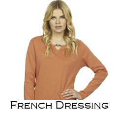 french-dressing-f.jpg