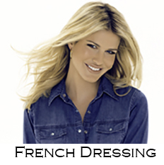 french-dressing.jpg