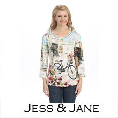 jess-and-jane-5.jpg