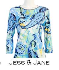 jess-jane-2016.jpg