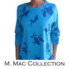 m-mac-5.jpg