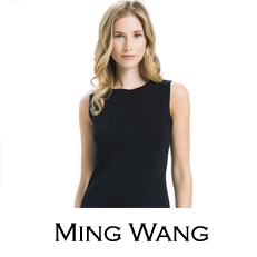 ming-wang-2.jpg