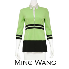 ming-wang-2016.jpg